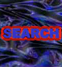 Search the web!