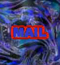 Mail me...